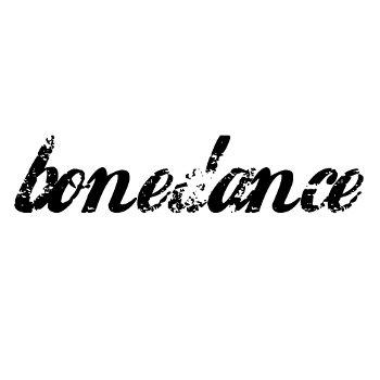 bonedance
