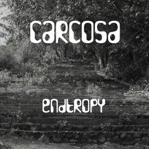 Carcosa Endtropy