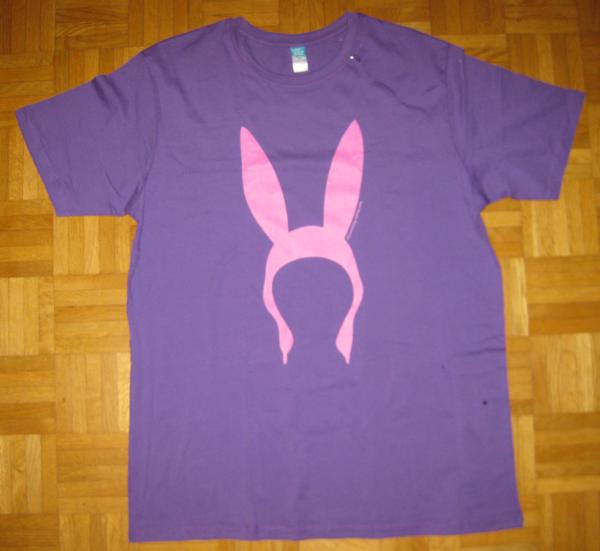 bobsburgersshirt